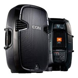 Location sono JBL Eon