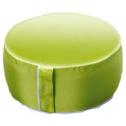 Location pouf 55 air concept