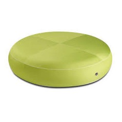 Location pouf xxl air concept