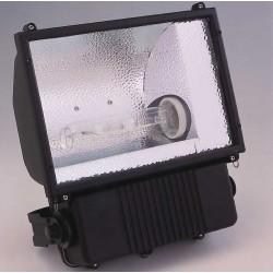Location projecteur iodure 400 watts