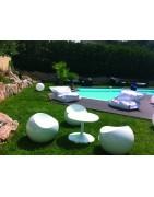 Location mobilier de réception sur Dijon et Avallon