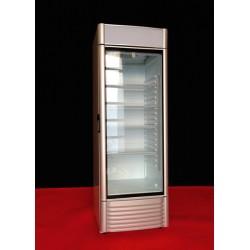 Location réfrigérateur