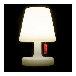Location lampe Fatboy