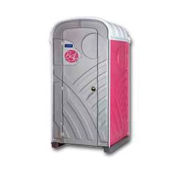 Sanitaire mobile en location