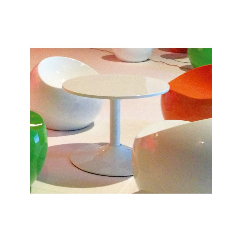 Location table basse ball