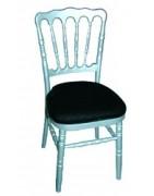 Location de chaises pour événementiel, fêtes et réceptions, mariages